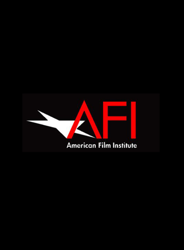 AFI Awards, USA