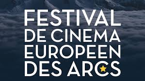 Les Arcs International Film Festival