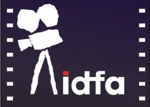 Amsterdam International Documentary Film Festival