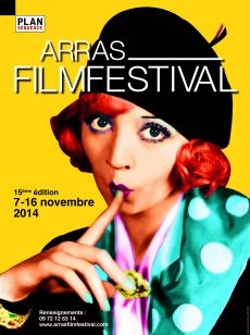 Arras International Film Festival