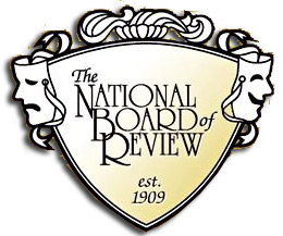 National Board of Review, USA