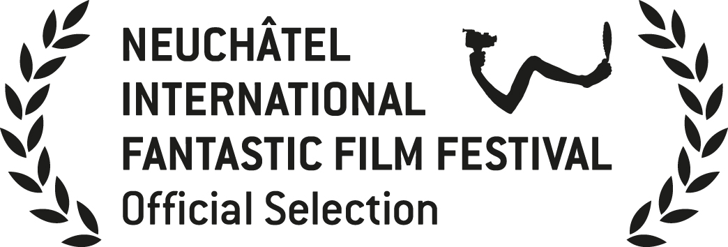 Neuchâtel International Fantastic Film Festival