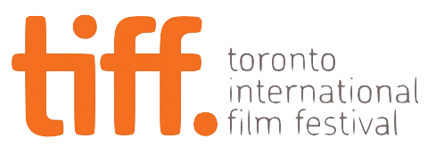 TIFF - Toronto International Film Festival 2018
