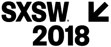 South by SouthWest 2018
